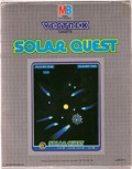 Solar Quest | Source : cartouche-power.com